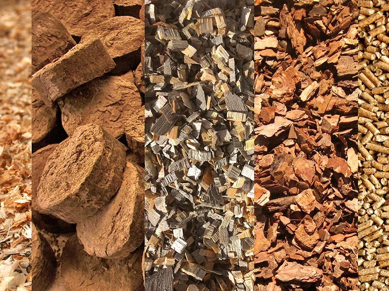 Чем пеллеты лучше дров